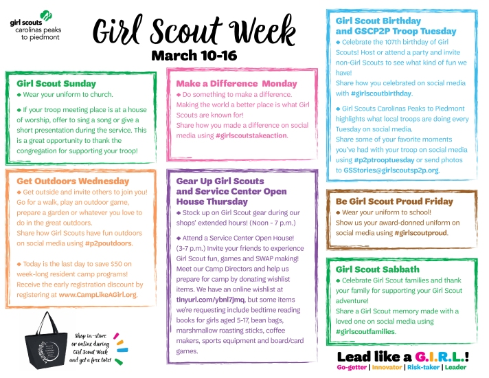 GirlScoutWeek-web-01